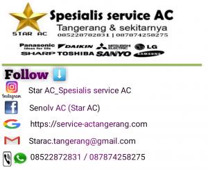 https://service-actangerang.com/service-cuci-ac-rp-50-000-di-poris-085228782831/